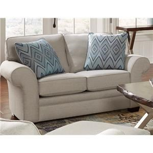 Living Room Furniture - Furniture Fair - North Carolina ...