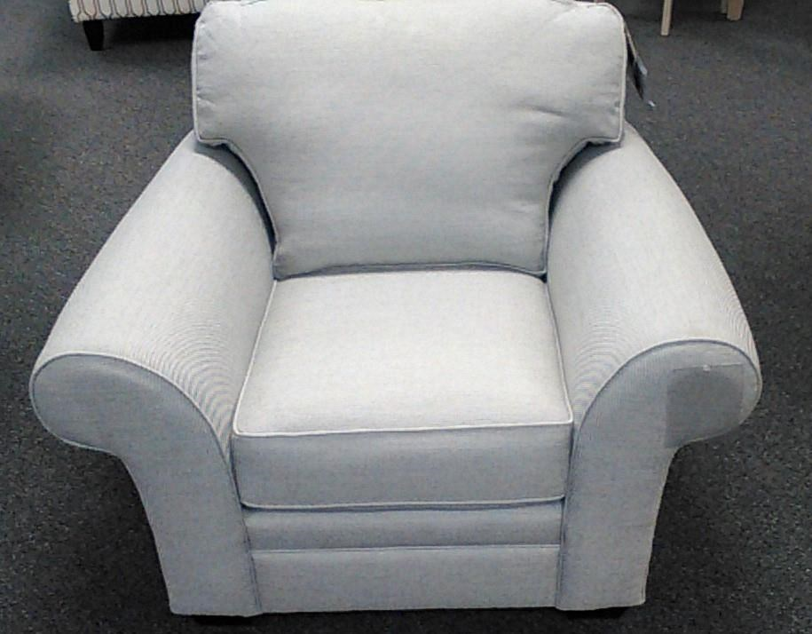 Broyhill Furniture 7902-4667-94 Chair - Item Number: 7902-5