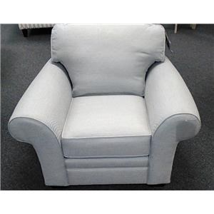 Broyhill Furniture 7902 4667 94 Chair