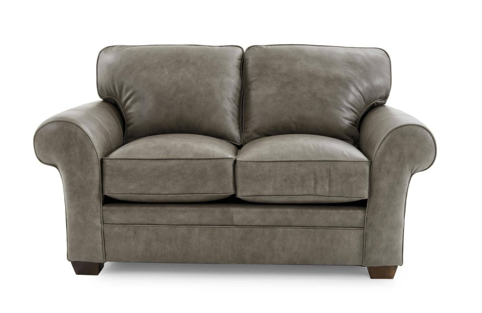 Broyhill Furniture Zachary Loveseat - Item Number: L7902-1 0016-5