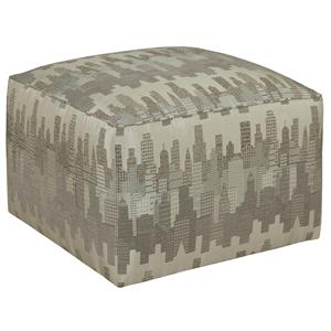 Broyhill Furniture Ottomans Ottoman
