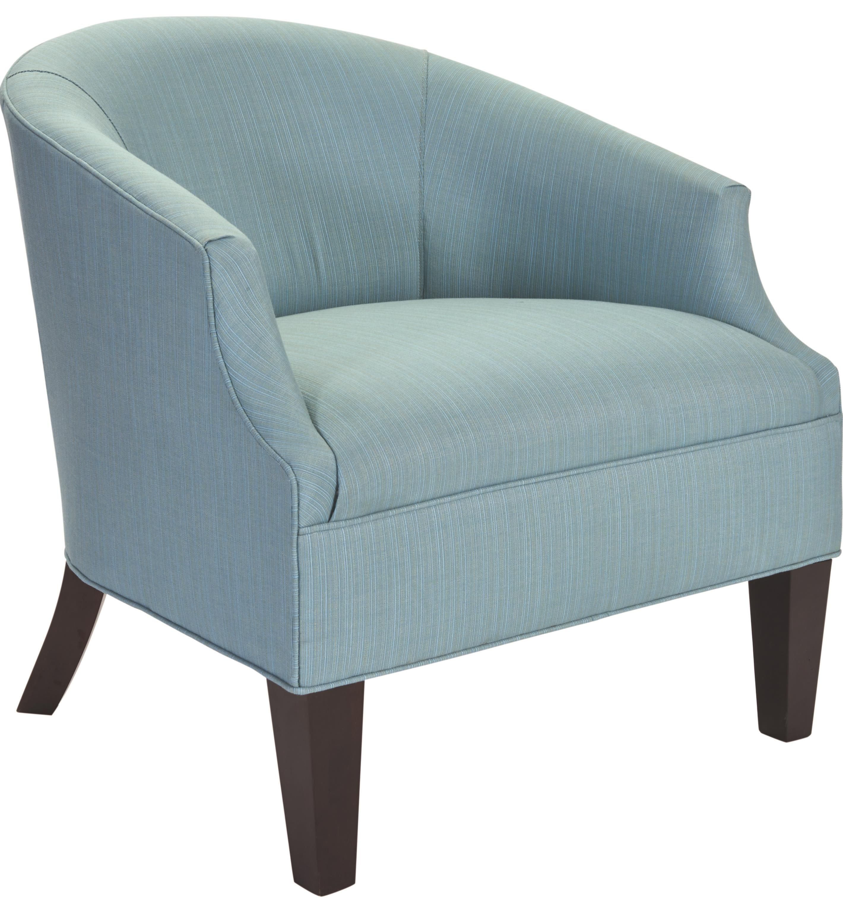 Broyhill Furniture Aidy Contemporary Chair - Item Number: 9048-0-8067-0000