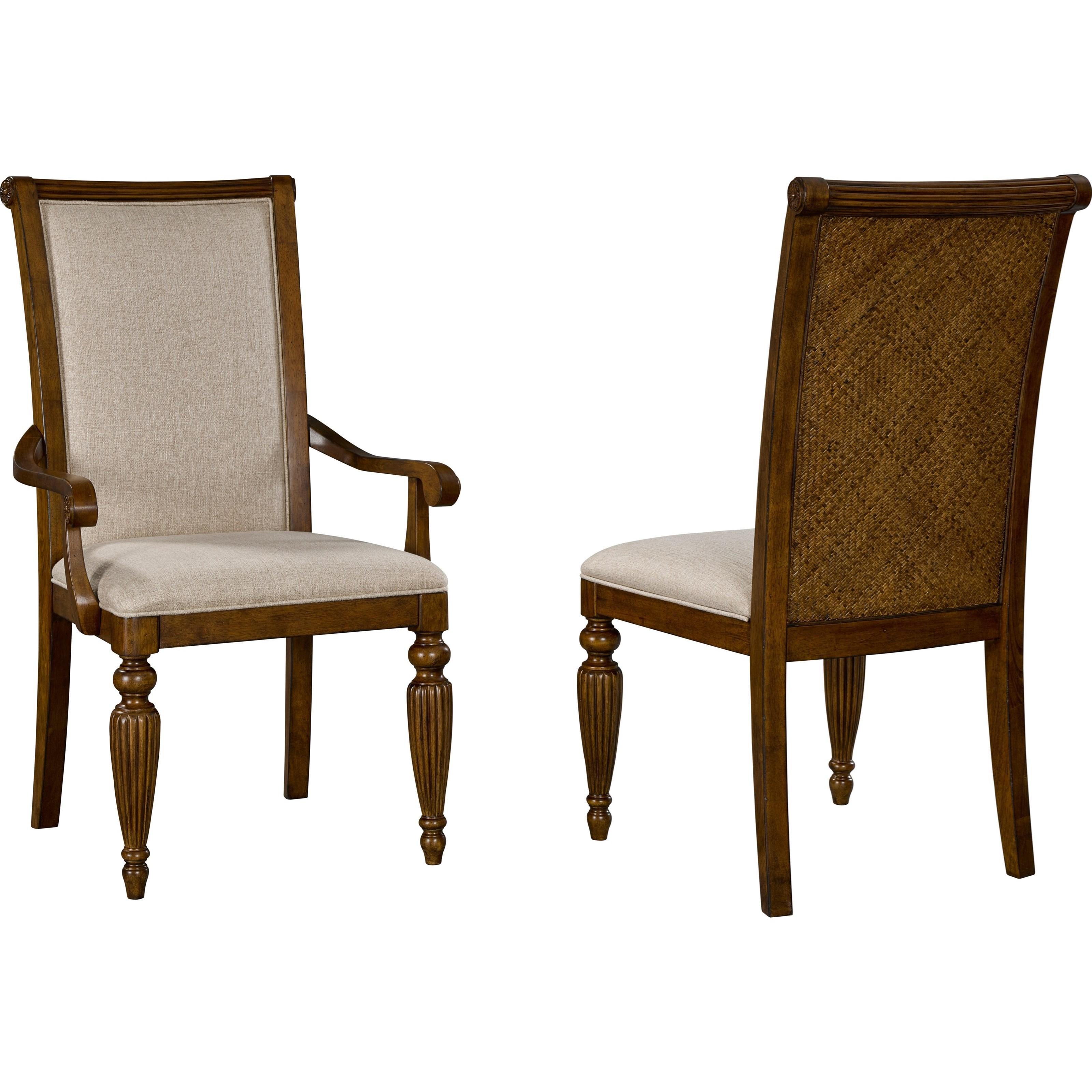 Baer S Furniture Dania Beach Fl