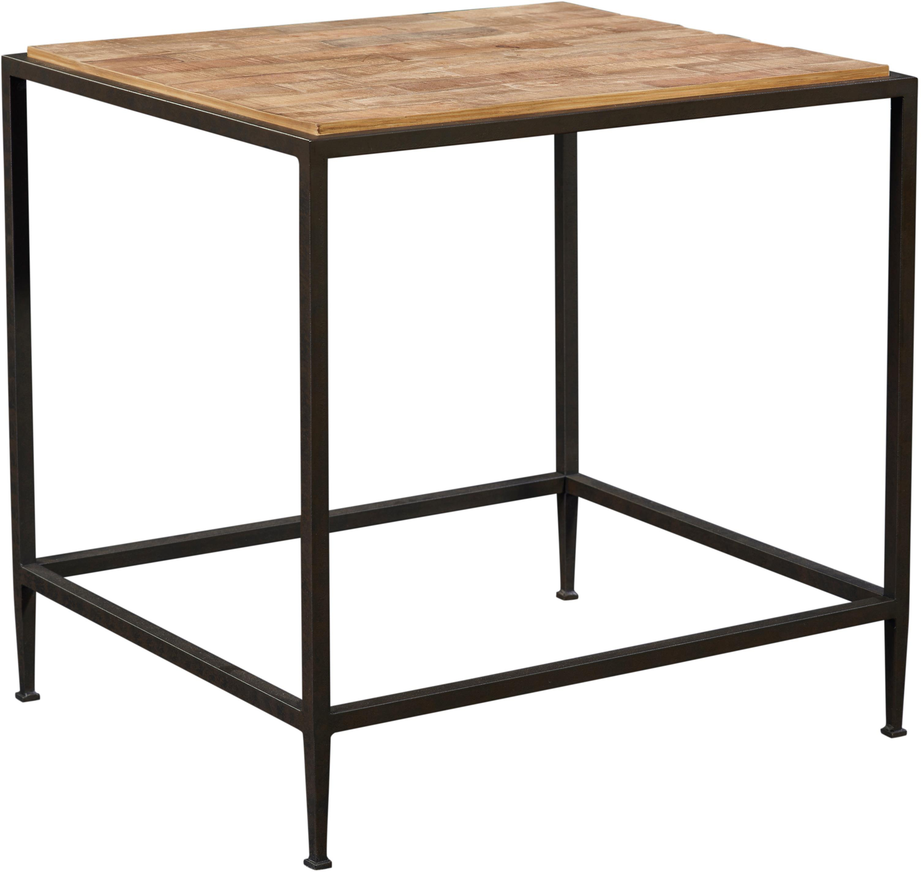 Broyhill Furniture Ariana End Table - Item Number: 3188-002