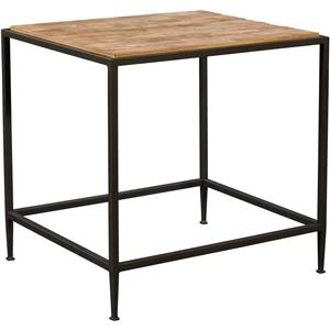 Broyhill Furniture Ariana End Table