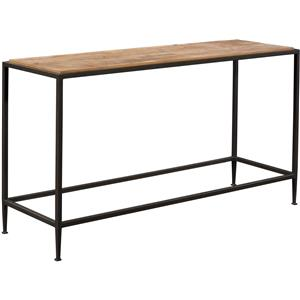 Broyhill Furniture Ariana Console Table
