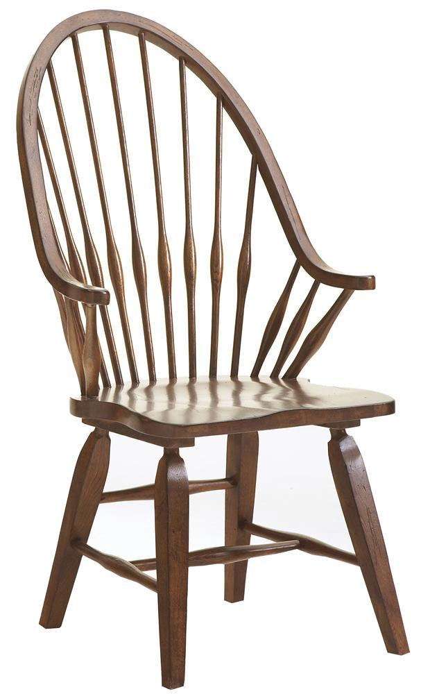 Tommy Bahama Home Ocean Club Quick Ship   Baers Furniture
