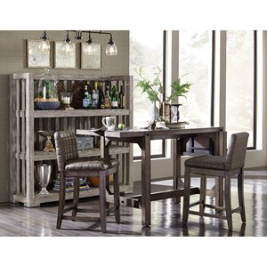 Awesome Casual Dining Room Settings Browse Page