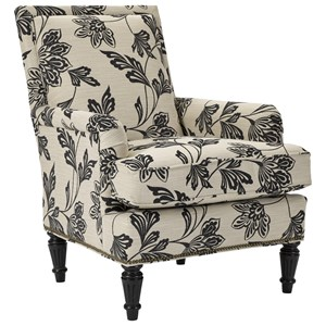Broyhill Furniture Belicia Accent Chair