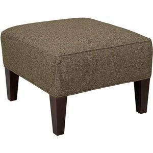 Broyhill Furniture Caitlyn Ottoman