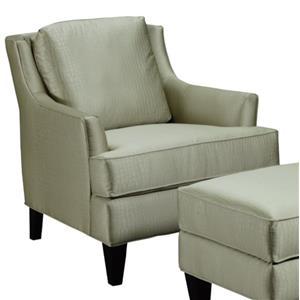 Broyhill Furniture Camdon Chair