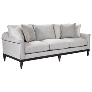 Broyhill Furniture Cashmera Sofa