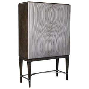 Broyhill Furniture Cashmera Armoire