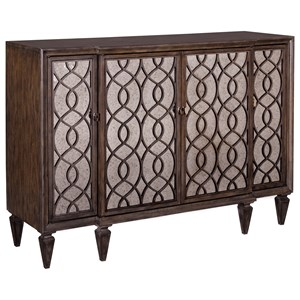 Broyhill Furniture Cashmera Buffet