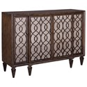 Broyhill Furniture Cashmera Buffet - Item Number: 4860-515