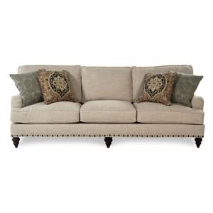 Broyhill Furniture Jarrod Sofa