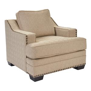 Broyhill Furniture Estes Park Chair