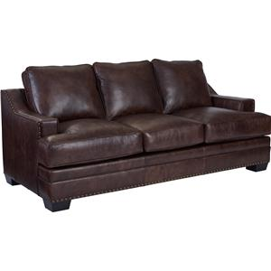 Broyhill Furniture Estes Park Sofa