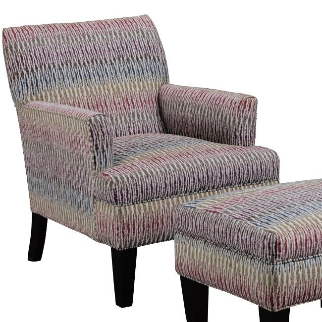 Broyhill Furniture Evie Chair - Item Number: 9047-0