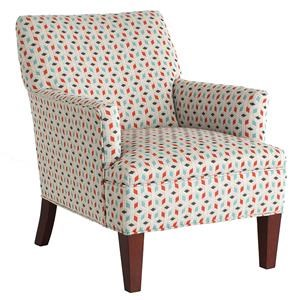 Broyhill Furniture Evie Chair