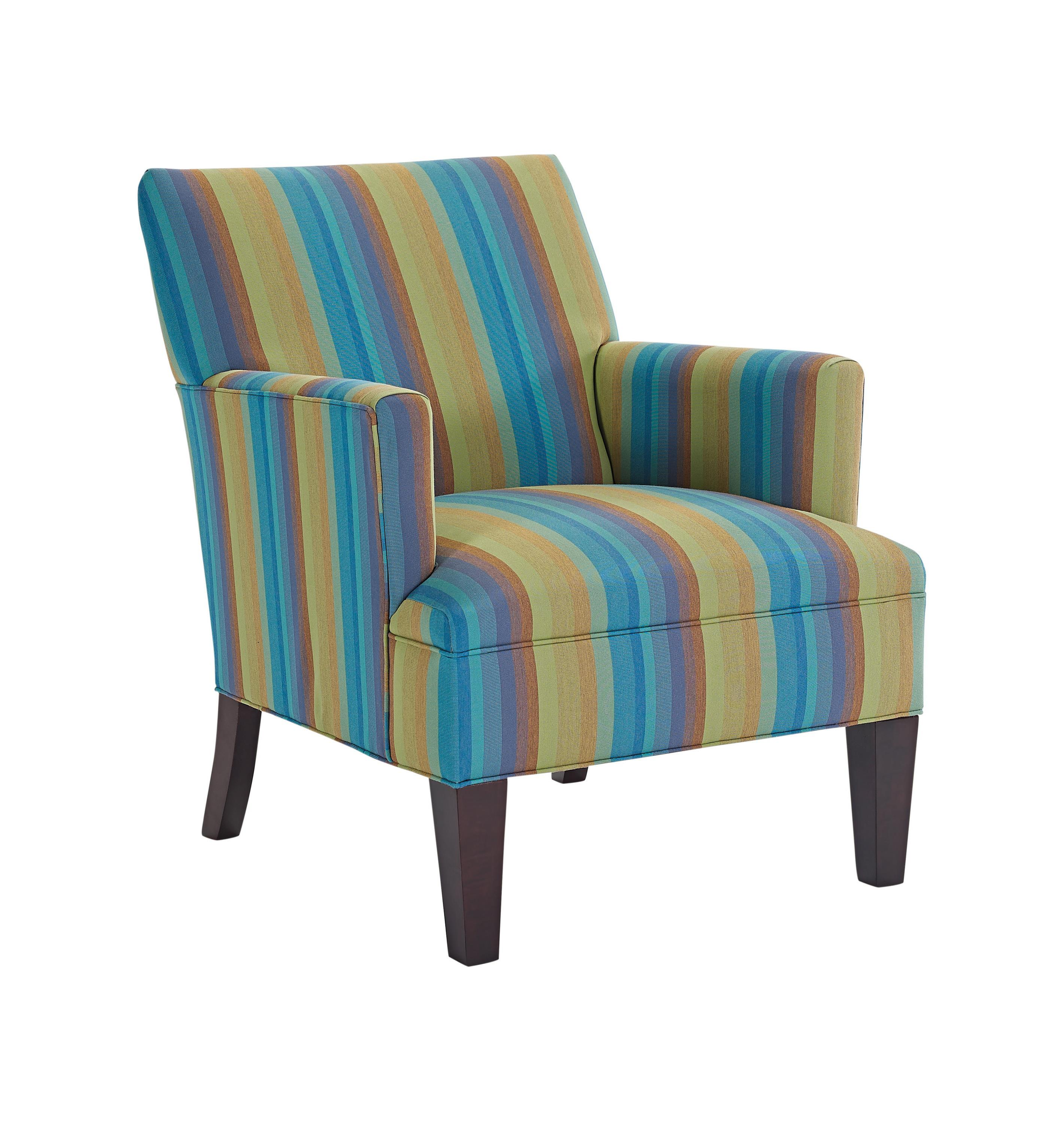 Broyhill Furniture S9047 Chair - Item Number: S9047-0-56096-0000