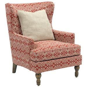 Broyhill Furniture Fiona Chair