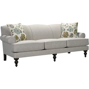 Broyhill Furniture Frankie Sofa