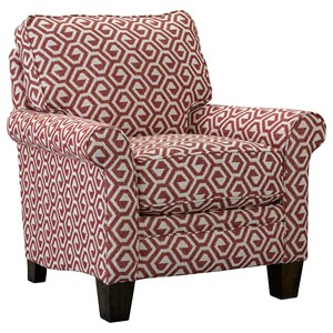 Broyhill Furniture Gina Chair