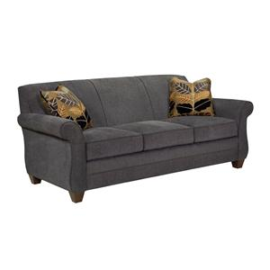 Broyhill Furniture Greenwich Greenwich Sofa