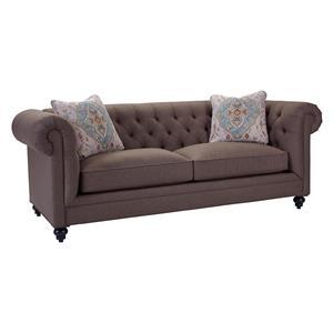 Broyhill Furniture Heath Sofa