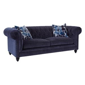 Broyhill Furniture Heath Sofa