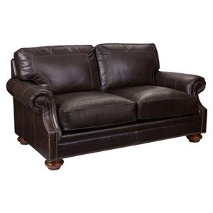 Broyhill Furniture Heuer Loveseat