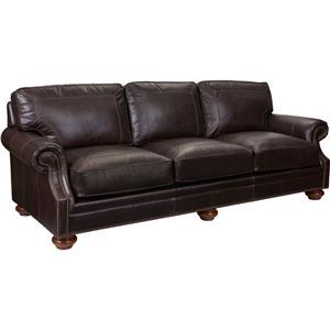 Broyhill Furniture Heuer Sofa