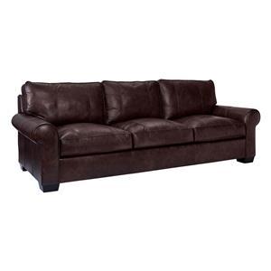 Broyhill Furniture Isadore Sofa