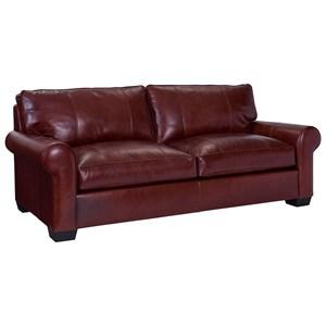 Broyhill Furniture Isadore Queen Goodnight Sleeper