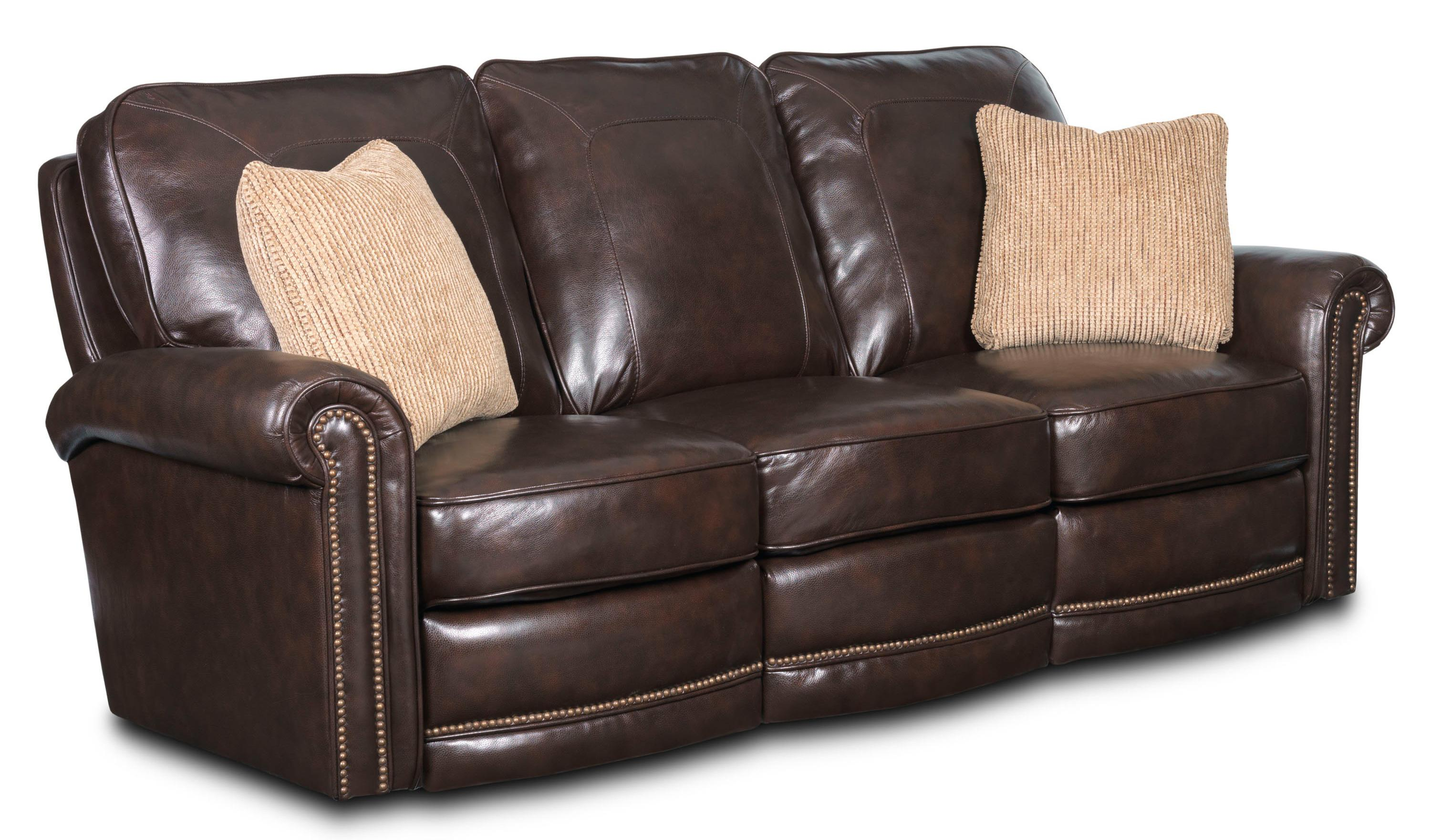 Incredible Jasmine Traditional Power Reclining Sofa By Lane At Runes Furniture Beutiful Home Inspiration Truamahrainfo