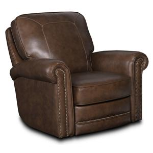 Lane Jasmine  Power Rocker Recliner
