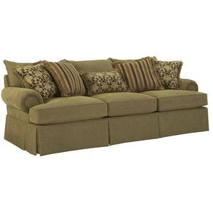 Broyhill Furniture Joella 3772 Sofa