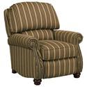 Broyhill Furniture Laramie Recliner - Item Number: 2913-0-8804-68