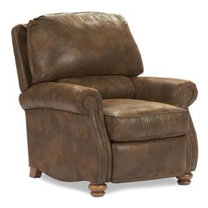 Broyhill Furniture Illiad Recliner