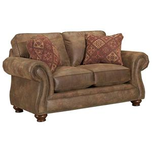 Broyhill Furniture Laramie AS SHOWN ONLY!!