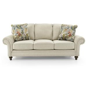 Sofas ft lauderdale ft myers orlando naples miami - Living room furniture fort myers fl ...