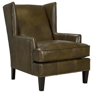 Broyhill Furniture Lauren Upholstered Chair