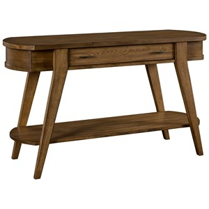 Broyhill Furniture Lawson Console Table