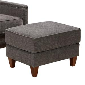 Broyhill Furniture Lawson Ottoman