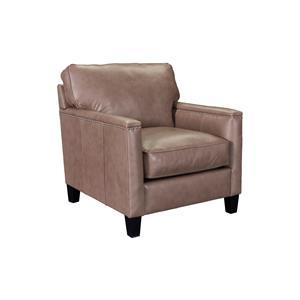 Broyhill Furniture Lawson Chair