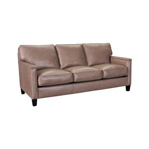 Broyhill Furniture Lawson Sofa