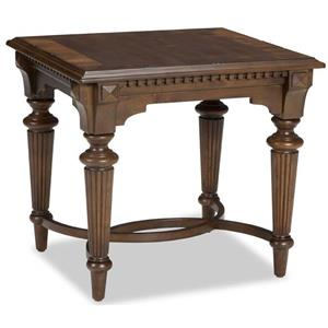 Broyhill Furniture Lyla End Table