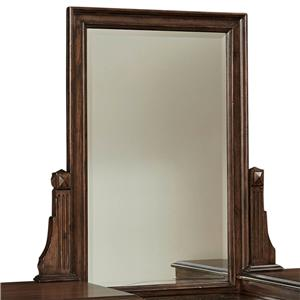 Broyhill Furniture Lyla Vanity Mirror
