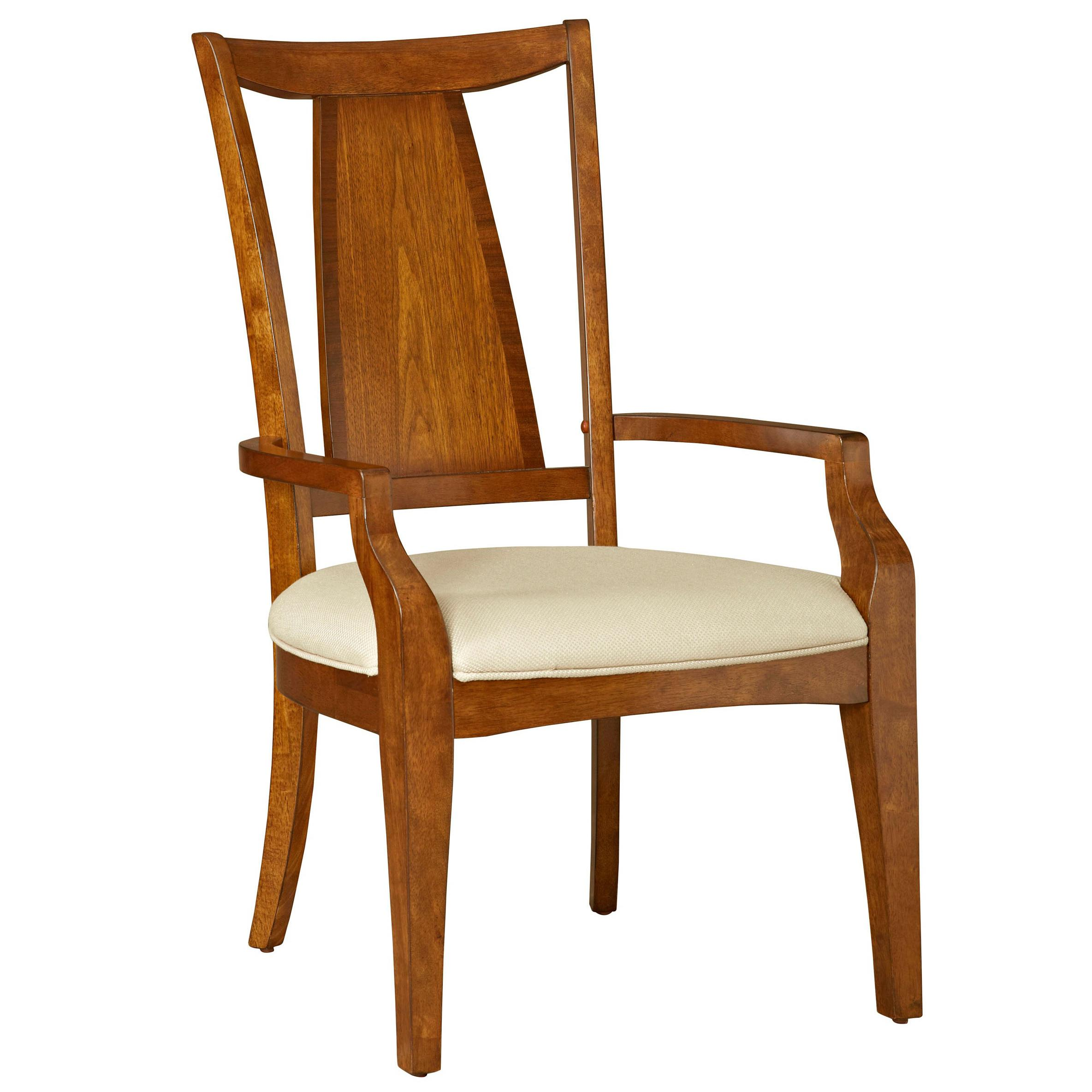 Broyhill Furniture Mardella Arm Chair - Item Number: 4277-580